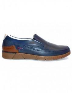 Zapato Hombre Fluchos f1157