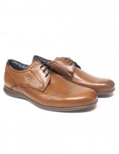 Zapato Hombre Fluchos 9761