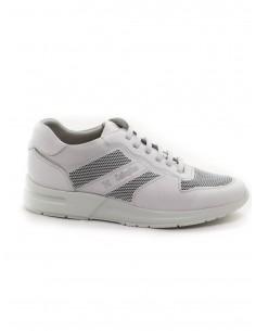 Zapato Hombre Callaghan 91314