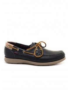 Zapato Hombre Callaghan 43800