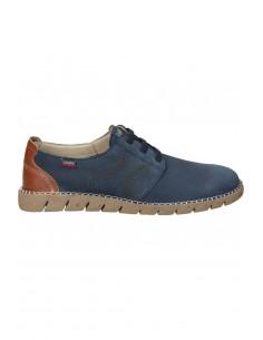 Zapato Hombre Callaghan 43200