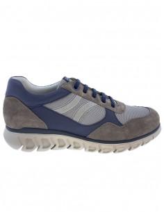 Zapato Hombre Callaghan