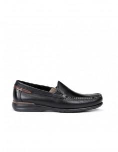 Zapato Hombre Fluchos 8682